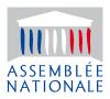 01837482 photo logo de l assemblee nationale
