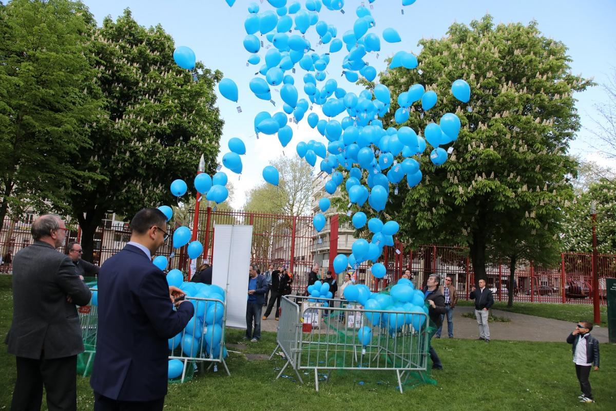 2018 04 25 ca j aimemes2parents lacherdeballons revu lille 45