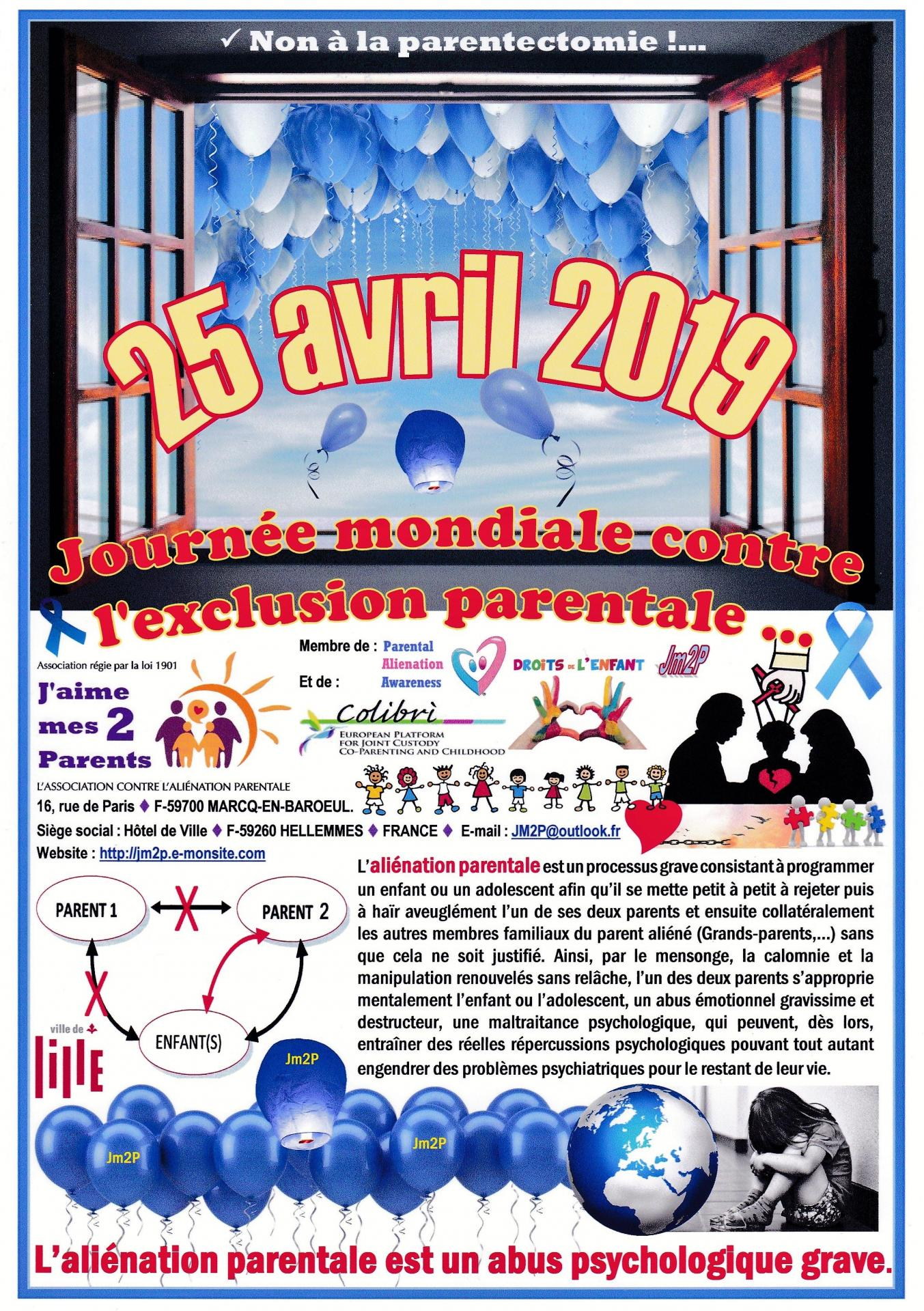 Affiche fr 2019