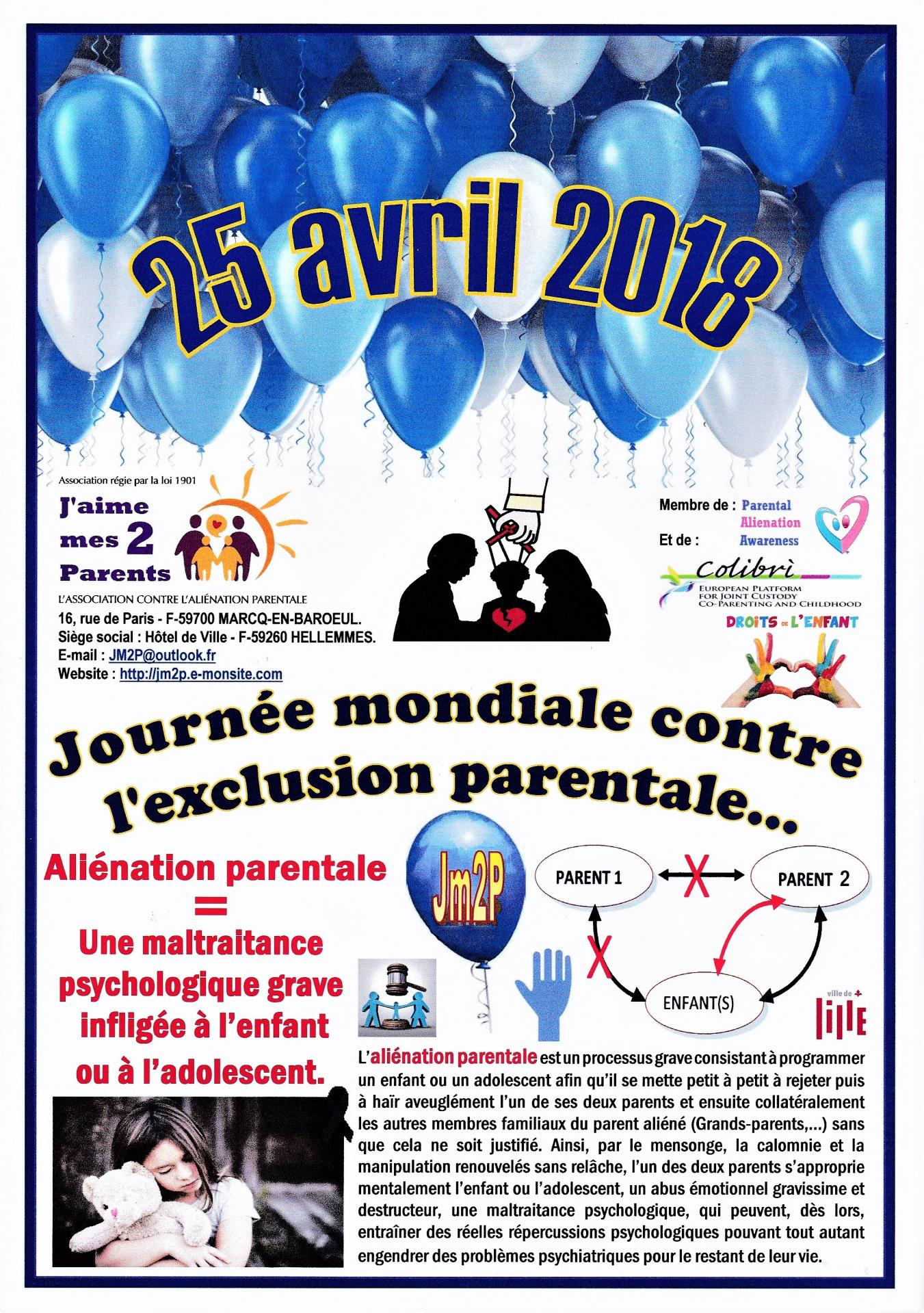 Affiche ope 25 avril 2018 version fr 1