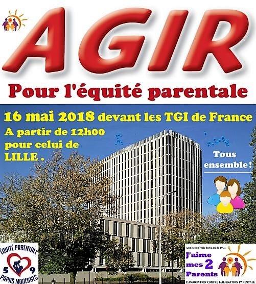 Capture agir 16 mai