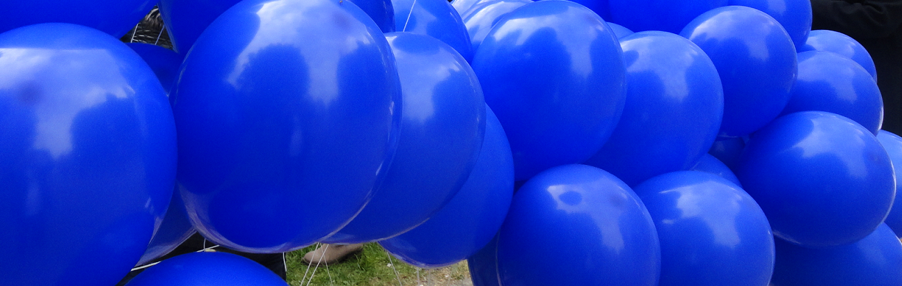 Capture ballons 2