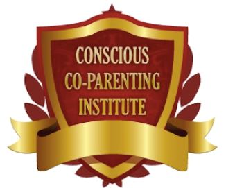 Capture coparenting institute