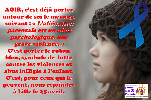 Capture pour 25 avril faceb