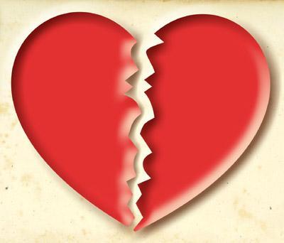 Divorce 145921