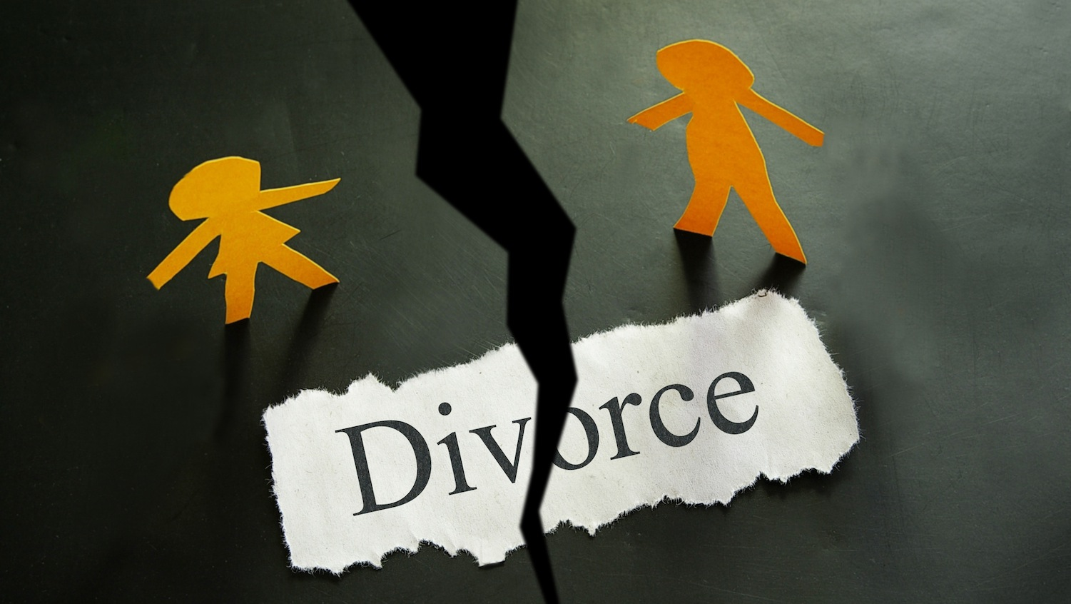 Divorce blog