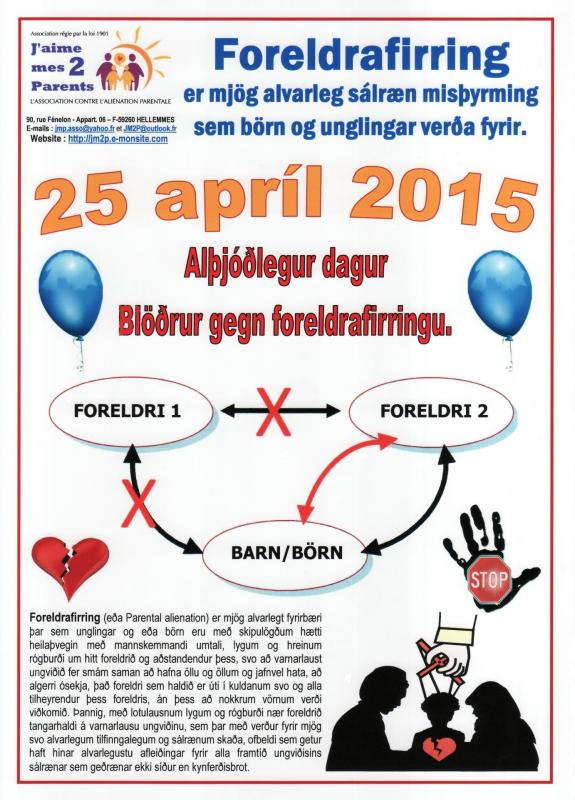 Isl 25 04 2015 aff