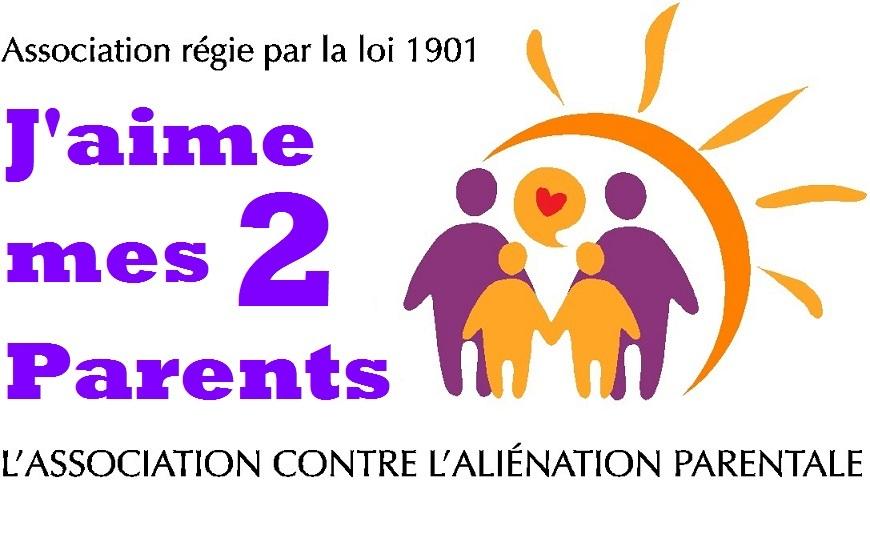 Logo jm2p temporaire 1
