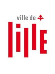 Logo lille 2013