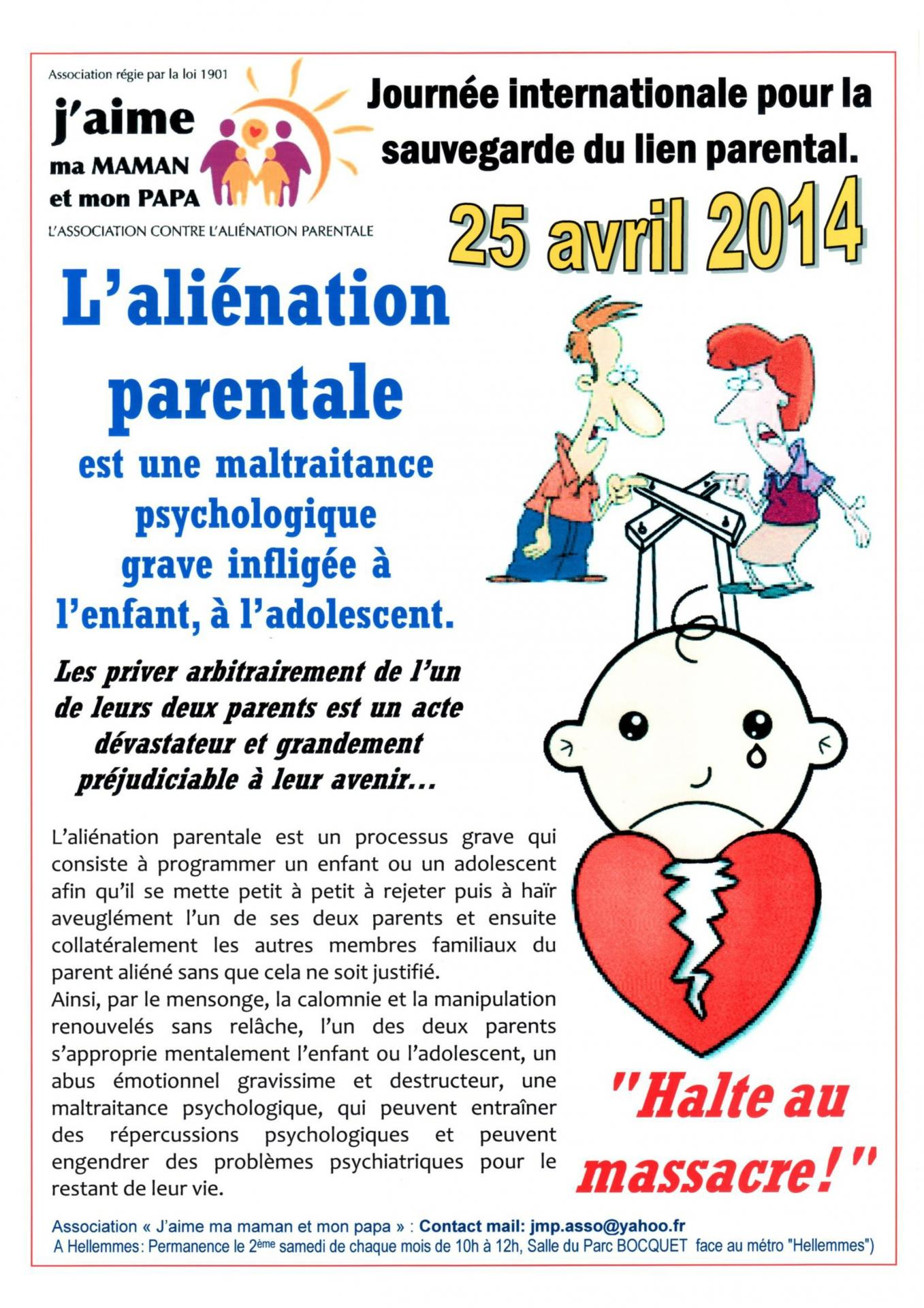 Tract 1 25 04